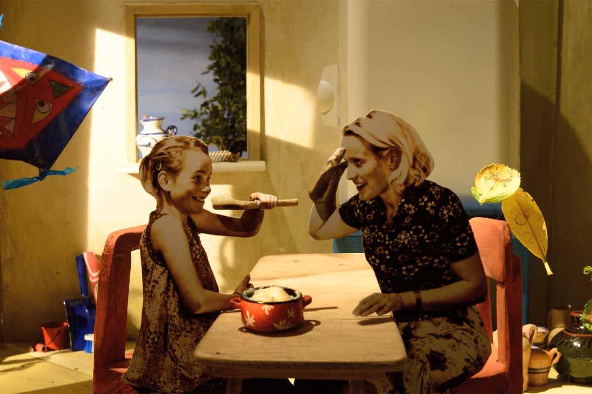 Der_suesse_Brei 4 Kinderfilm